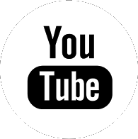 Youtube page of Lincoln Community Center